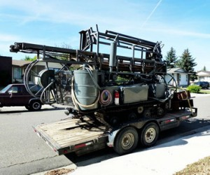 m_rig 2012 on trailer_01